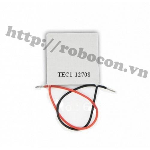 PKK94 Sò Nóng Lạnh TEC1 12708 -80W