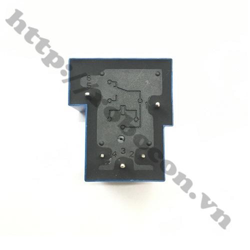 RE29 Relay 24VDC–40A SLA–24VDC–SLA 5 Chân