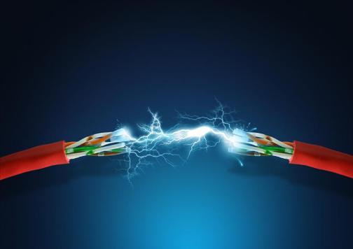 Sự dẫn điện