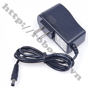 NG40 Adapter 12.6V-1A Sạc Pin 3S, Pin ...