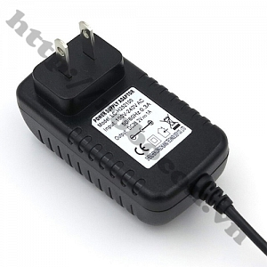 NG66 Adapter 25.2V-1A Sạc Pin 6S 22V-25V, ...