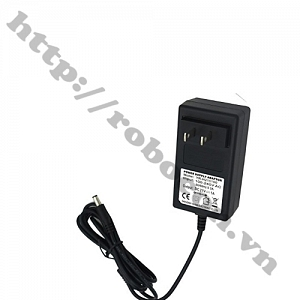 NG65 Adapter 21V-1A Sạc Pin 5S 18V-21V, ...
